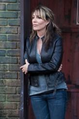 Katey Sagal in SONS OF ANARCHY - Season Three | © 2010 FX