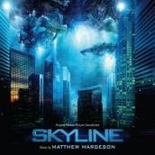 © 2010 Varese Sarabande Records | Skyline Soundtrack