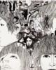 © Apple Corps   The Beatles - REVOLVER