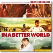 In A Better World Soundtrack | © 2010 Movie Score Media