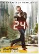 24 - SEASON 8 - THE COMPLETE FINAL SEASON DVD | ©2010 20th Century Fox Home Entertainment