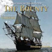 The Bounty Soundtrack | ©2010 Buysoundtrax
