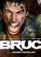 Bruc Soundtrack | ©2010 Movie Score Media