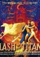 Clash of the Titans Soundtrack | ©2010 Intrada Records