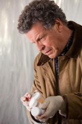 "John Noble in FRINGE - Season Three - ""Marionette"" | ©2010 Fox/Liane Hentscher"