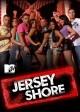 JERSEY SHORE | ©2010 MTV