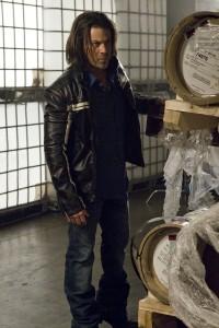 "Christian Kane in LEVERAGE - Season Three - ""The Big Bang Job"" | ©2010 TNT/Electric Entertainment/Karen Neal"
