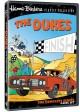 THE DUKES DVD   ©2010 Warner Bros.