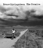 THE PROMISE - Bruce Springsteen | ©2010 Sony