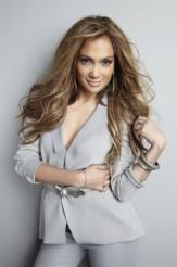 Jennifer Lopez in AMERICAN IDOL - Season 10   ©2011 Fox/Tony Duran