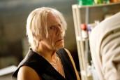 "Christopher Lloyd in FRINGE - Season 3 - ""The Firefly""   ©2011 Fox Broadcasting Co./Liane Hentscher"