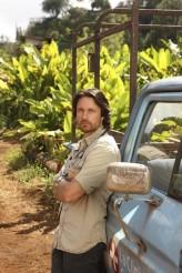 Martin Henderson in OFF THE MAP - Season One   ©2011 ABC/Bob D'Amico
