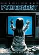 Poltergeist (c) 2010 Film Score Monthly