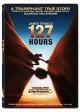 127 HOURS | © 2011 Fox Home Entertainment