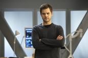 "Joshua Jackson in FRINGE - Season 3 - ""6B"" | ©2011 Fox/Liane Hentscher"