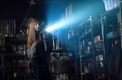 "Anna Torv in FRINGE - Season 3 - ""Immortality""   ©2011 Fox /Liane Hentscher"