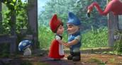 GNOMEO AND JULIET | ©2011 Miramax Films