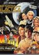 BATTLESTAR GALACTICA soundtrack | ©2011 Intrada Records