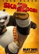 KUNG FU PANDA 2 poster   ©2011 DreamWorks