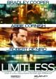 LIMITLESS poster   ©2011 Relativity