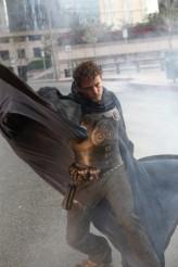 David Lyons in THE CAPE - Season 1 | ©2011 NBC