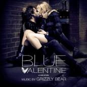 Blue Valentine soundtrack | ©2011 Lakeshore Records