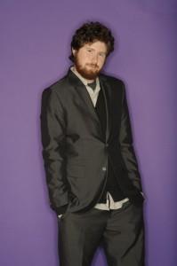 Casey Abrams on AMERICAN IDOL - Season 10 | ©2011 Fox/Frank Micelotta