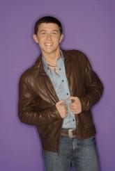 Scotty McCreery on AMERICAN IDOL - Season 10 | ©2011 Fox/Frank Micelotta