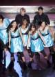 "New Directions perform in GLEE - Season 2 - ""Original Song"" | ©2011 Fox/Adam Rose"