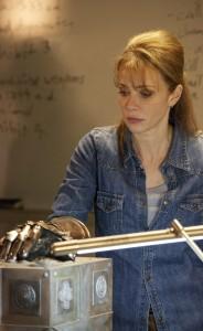 Lauren Holly in SCREAM OF THE BANSHEE   ©2011 After Dark Films/Syfy
