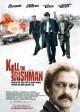 KILL THE IRISHMAN movie poster | ©2011 Anchor Bay