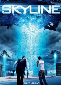 SKYLINE | (c) 2011 Fox Home Entertainment