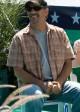 Kevin Costner in SWING VOTE | ©2008 Walt Disney Pictures