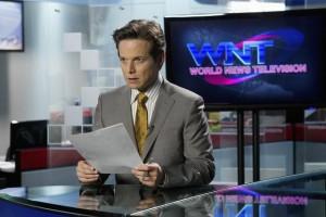 "Scott Wolf in V - Season 2 - ""Mother's Day"" | ©2011 ABC/Jack Rowand"