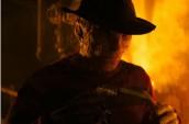 Jackie Earle Haley in A NIGHTMARE ON ELM STREET (2010) | ©2010 New Line Cinemas