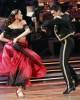"Petra Nemcova and Dmitry Chaplin perform on DANCING WITH THE STARS - Season 12 - ""Week 4"" | ©2011 ABC/Adam Taylor"