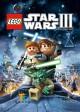 LEGO STAR WARS III - THE CLONE WARS | ©2011 LucasArts