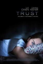 TRUST movie poster | ©2011 Millennium Films