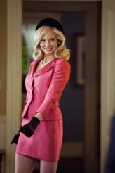 "Candice Accola in THE VAMPIRE DIARIES - Season 2 - ""The Last Dance"" | ©2011 The CW/Bob Mahoney"
