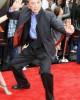 James Hong at the Los Angeles Premiere of KUNG FU PANDA 2 | ©2011 Sue Schneider