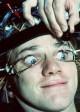 Malcolm McDowell in A CLOCKWORK ORANGE   ©1971 Warner Bros.