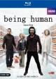 BEING HUMAN: SEASON 3 | © 2011 BBC Warner