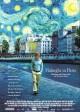 MIDNIGHT IN PARIS movie poster   ©2011 Sony Classics