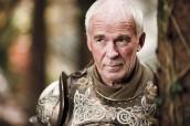 Ian McElhinney in GAME OF THRONES - Season 1 | ©2011 HBO/Nick Briggs