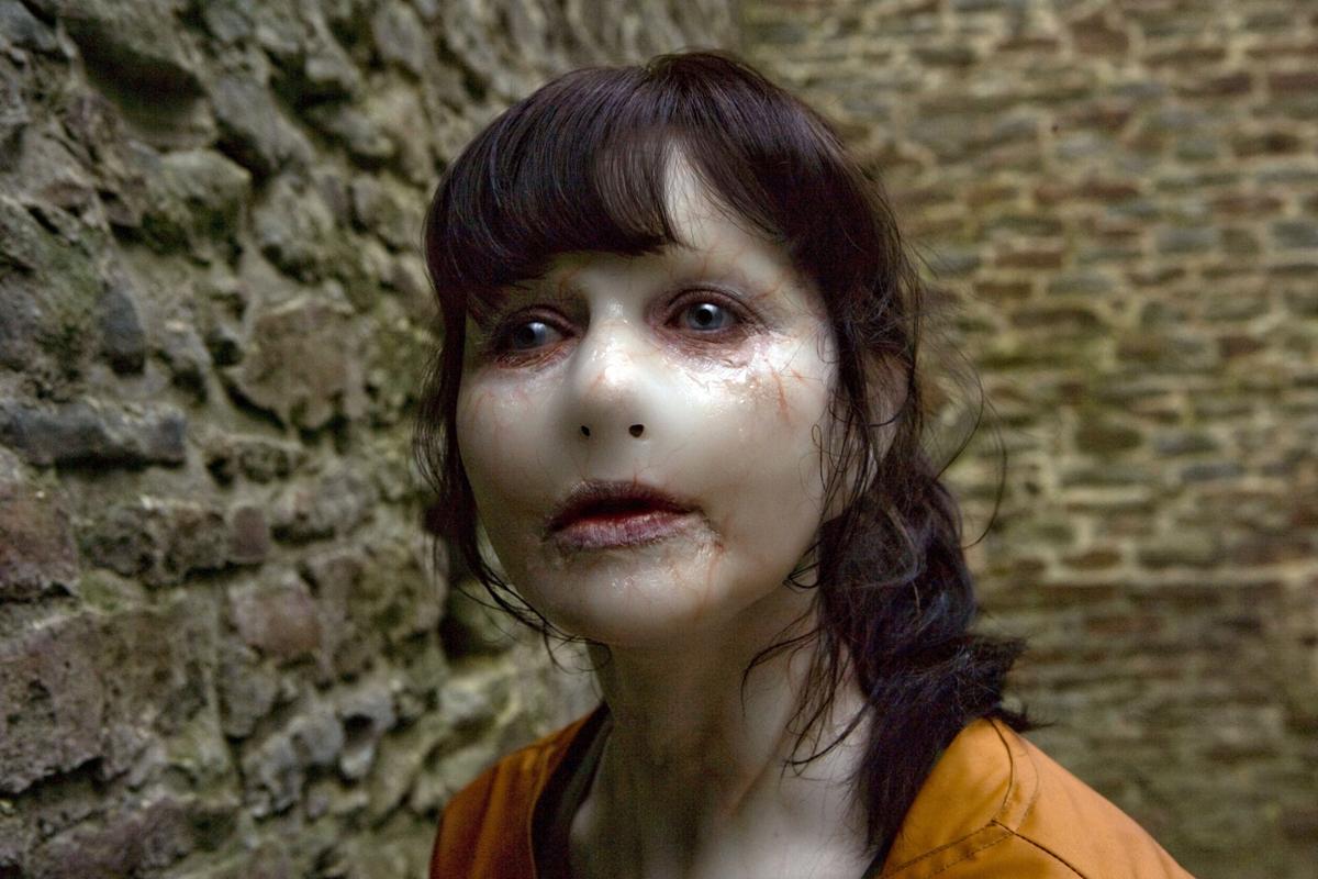 sarah smart actress