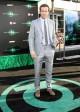 Ryan Reynolds at the Los Angeles Premiere of GREEN LANTERN | ©2011 Sue Schneider