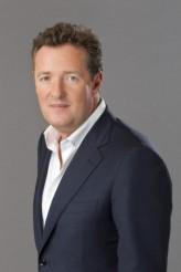 Piers Morgan in AMERICA'S GOT TALENT - Season 6 | ©2011 NBC/Chris Haston