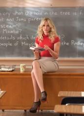 Cameron Diaz in BAD TEACHER | ©2011 Sony Pictures
