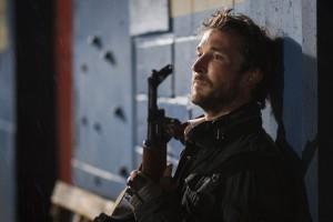 Noah Wyle in FALLING SKIES - Season 1 | ©2011 TNT