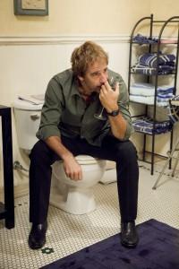 Scott Bakula in MEN OF A CERTAIN AGE - Season 2 | ©2011 TNT